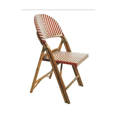 chaise pliante fly chaise bar pliante ziloo fr