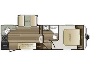 Cougar 5th Wheel Floor Plans by 2016 Keystone Cougar Xlite 25rks Specs