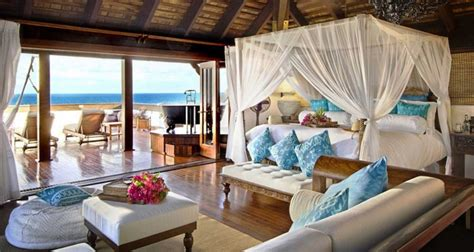 home at the beach decor 9 easy beach house decorating ideas diy home life