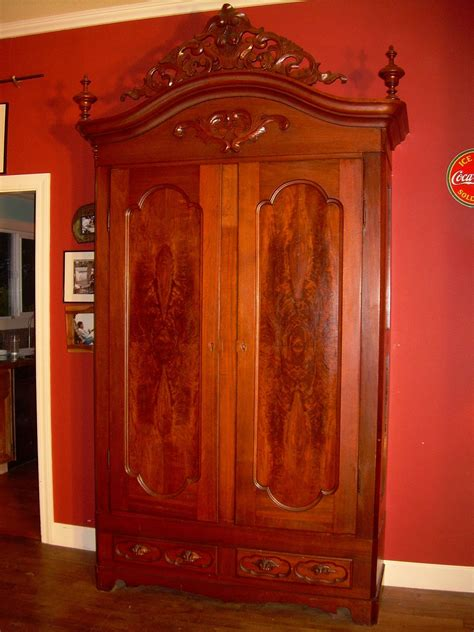 antique english armoire items similar to antique english armoire ca 1800 s on etsy