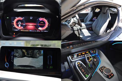 bmw supercar interior bmw i8 2015 interior www pixshark com images galleries