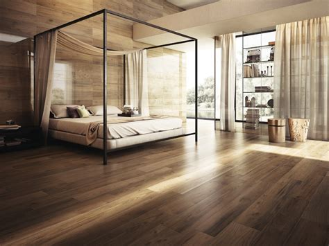 wood effect tiles for floors and walls 30 nicest wood effect tiles for floors and walls 30 nicest