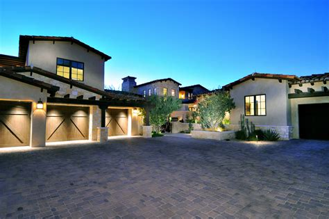 scottsdale homes for dc ranch homes scottsdale luxury homes for