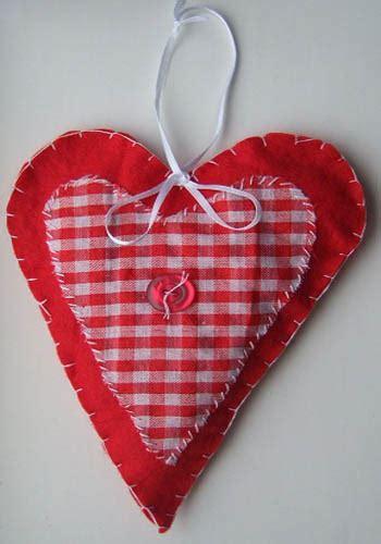 cheap valentines decorations 25 handmade home decorations cheap ideas for valentines
