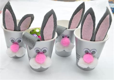 gift ideas for easter homemade easter gifts ideas modern magazin