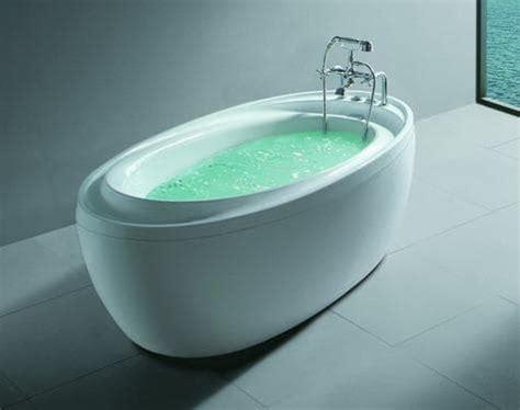 salle de bain baignoire ilot enna perso baignoire