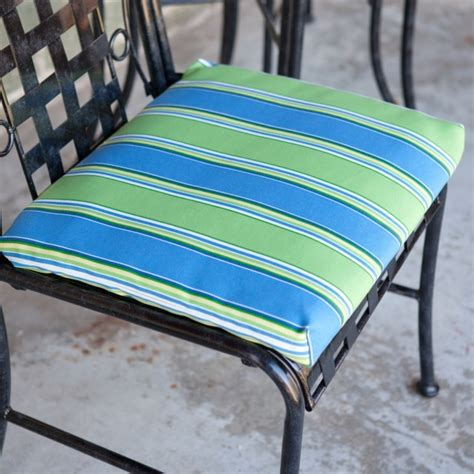 custom bench cushions outdoor custom bench cushions outdoor home design ideas