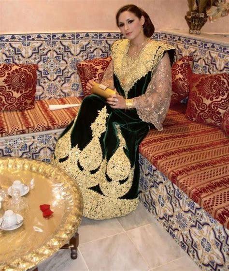 gandoura annaba 2015 gandoura robe traditionnelle de annaba brod 233 e de fetla