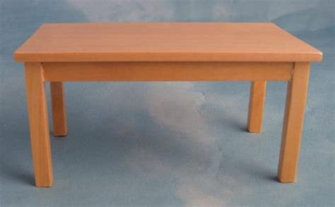 Beech Dining Tables Dining Room Dining Tables Modern Beech Dining Table Dolls House Parade For Dolls Houses