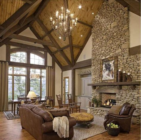 log cabin homes interior joy studio design gallery log cabin interior pictures joy studio design gallery