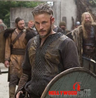 wives of ragnar lodbrok travis fimmel biography profile pictures news