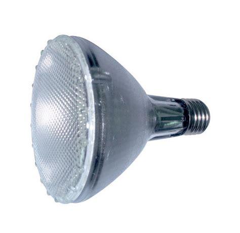china ceramic metal halide lamp cmh r 35w 830 par 30