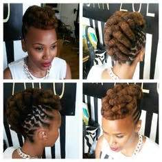 jobseeker in media for hairstyle in south africa 1000 images about locked on pinterest locs dreadlocks