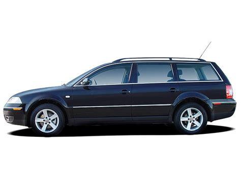 all car manuals free 2005 volkswagen passat parental controls 2005 volkswagen passat reviews and rating motor trend
