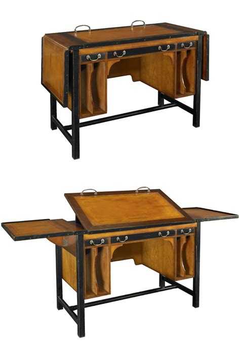 cheap drafting table drafting tables cheap drafting tables drawing tables