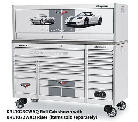 Jual Accessories 9 Drawers Storage Box Limited snap on tool box special edition all special editions