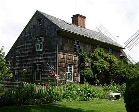 new england saltbox house saltbox american house styles this old house