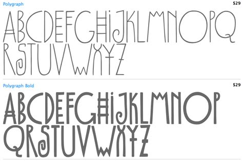 printable fonts for posters the gallery for gt tribal print font