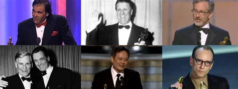 directors who won an oscar and so it begins top 10 films that won oscars for best