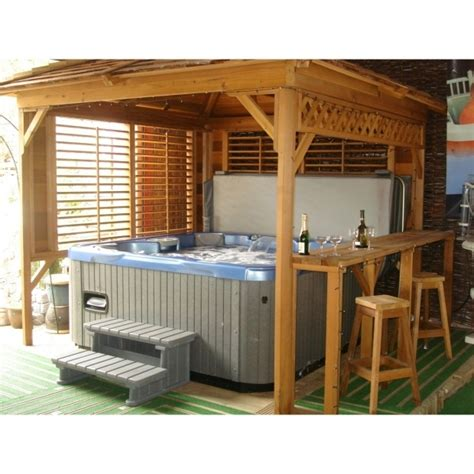 tub gazebo tub gazebo plans free pergola gazebo ideas