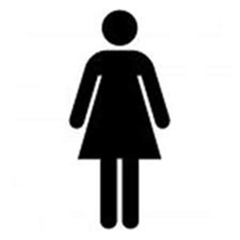 girl and boy bathroom signs boy and girl bathroom signs clipart best