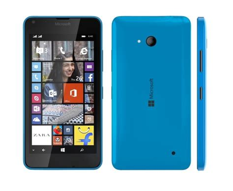 microsoft lumia 640 review the moto g of the windows microsoft lumia 640 cons and pros review tech2touch