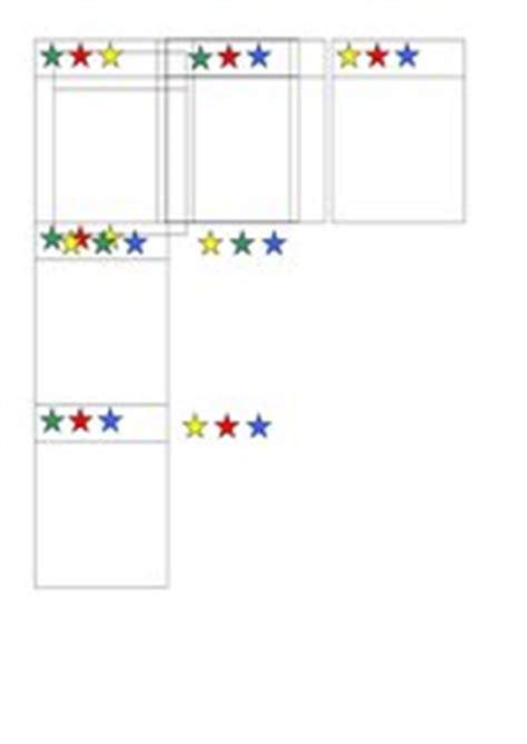 Vorlage Quartett Word 4teachers Lehrproben Unterrichtsentw 252 Rfe Und Unterrichtsmaterial F 252 R Lehrer Und Referendare