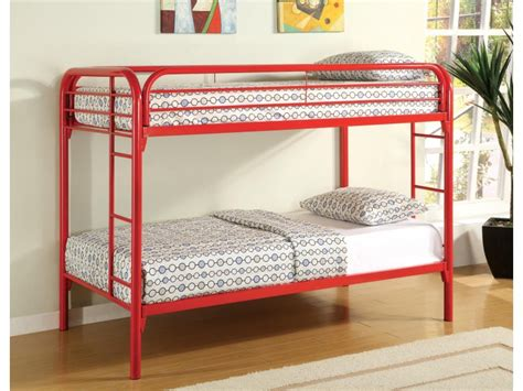 futon bed cover futon mattress cover bunk bed roof fence futons