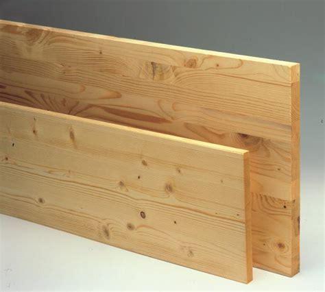 tavole di legno lamellare tavole in legno lamellare 1 8 cm di spessore l 120 cm