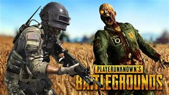 pubg 5 player squad pubg zombies w roman atwood player unknown