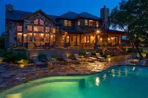 Vacation Rental Homes Austin Tx - lake travis luxury vacation home rentals