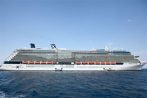 what is celebrity s newest ship new celebrity cruise ships cruise critic