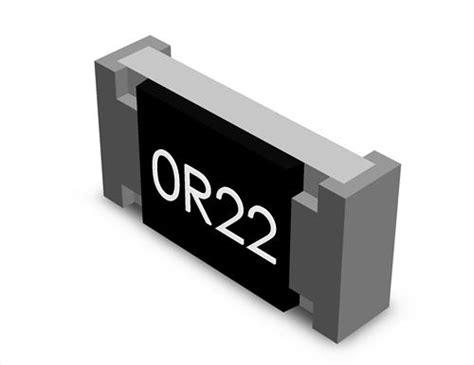 r 0603 resistor resistor smd 0r22 0603 mysolidworks 3d cad models