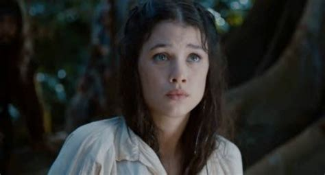 astrid berges frisbey screencaps 68 best angelica pirates of the carribbean images on