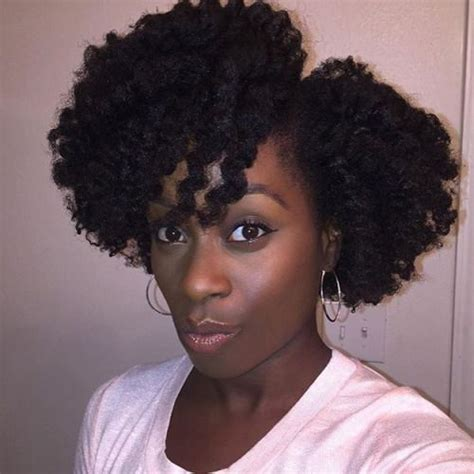 hairstyles for 4c hair 163 best images about 4c hair inspiration on