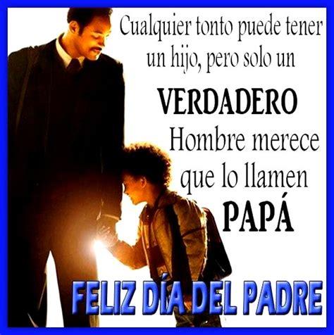 poemas para el dia del padre cortos y bonitos hermosos poemas cortos para pap 225 en su d 237 a poemas para