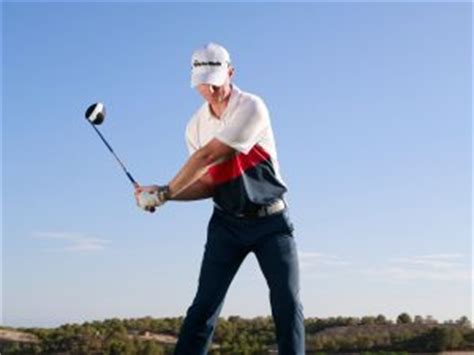 take hands out of golf swing step by step guide to the perfect golf grip golf monthly