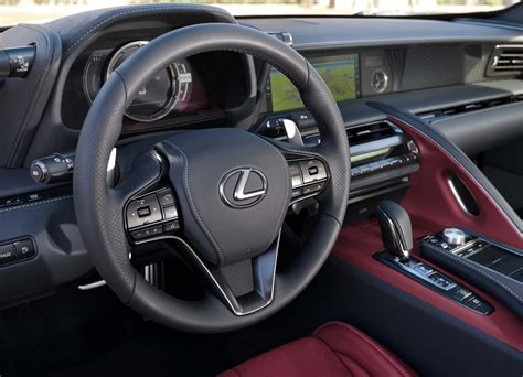 2020 Lexus Sc by 2020 Lexus Sc Specs And News Update 2019 2020 Electric