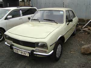 Peugeot 504 For Sale A Clean Peugeot 504 For Sale Available For Sale In Kenya