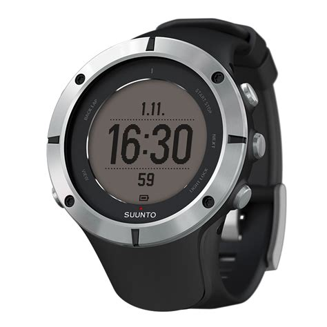 Suunto Ambit2 suunto ambit2 review mediocre mountaineering