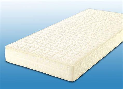 härtegrad bei matratzen matratzen lattenroste bader g 252 nstig kaufen