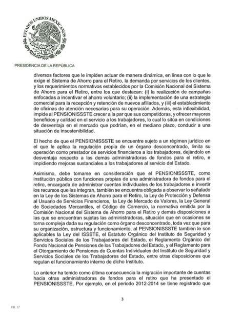 reformas a la ley del issste 2016 reforma del issste 2016 newhairstylesformen2014 com