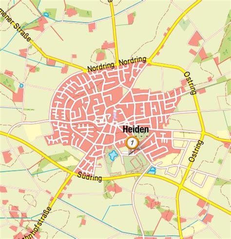 vb bank westmünsterland stephan d 246 rschlag bilder news infos aus dem web