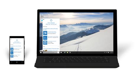 install windows 10 gwx how to install windows 10 technical preview