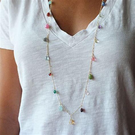 Diy Lu diy jewelry treasure from lu jewelry on opensky diy loop leading diy craft