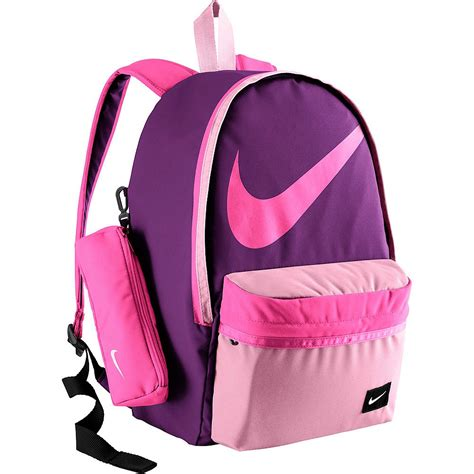 Tas Ransel Nike Elite Blue black and pink nike backpack backpack idea