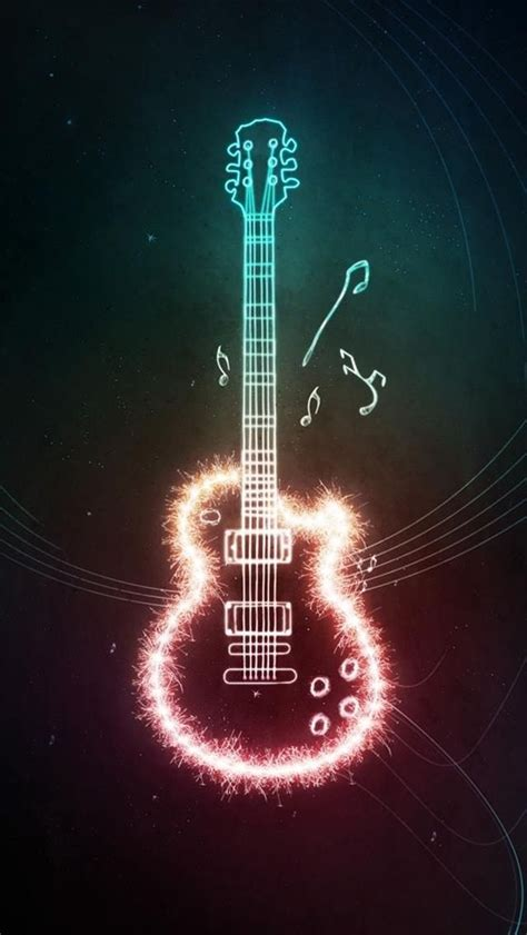 guitar theme download for mobile 640x1136 mobile phone wallpapers download 80 640x1136