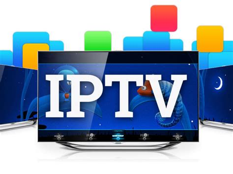 best iptv server best iptv server provider premium iptv service top