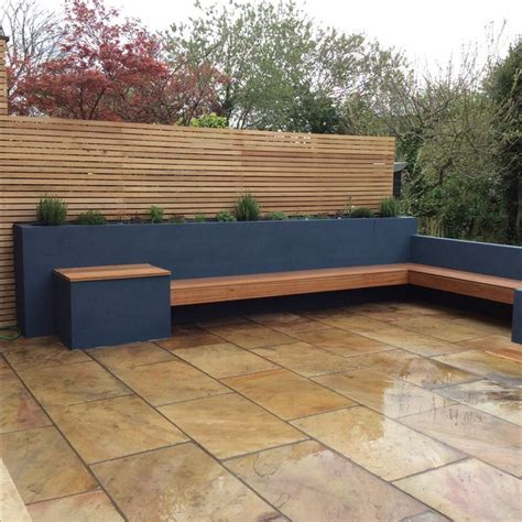 outdoor corner bench seating related image garden pinterest bench seat bench and