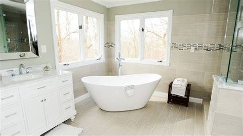 how to choose a bathroom fan how to choose a bathroom exhaust fan angie s list